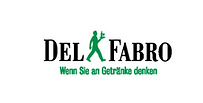 df-logo-neg-rgb-PNG.png