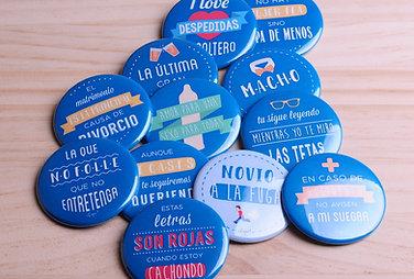 PACK DESPEDIDA DE SOLTEROS