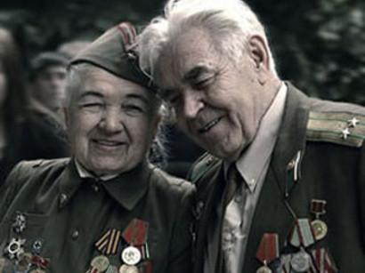 Veterans_190209.jpg