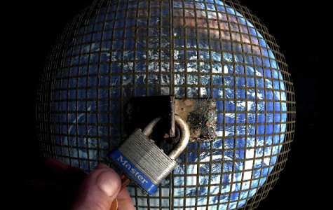 424835-internet-security.jpg