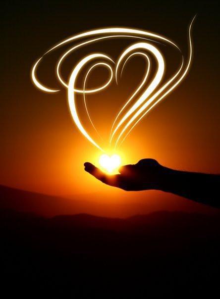love-heart-light-in-hand.jpg