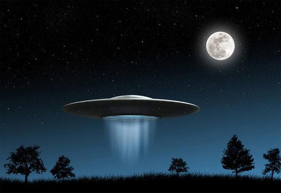 ufo-flying-saucer.jpg