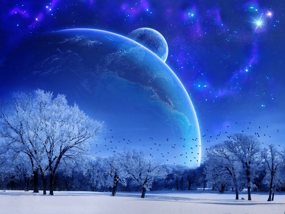 free-dreaming-sky-wallpaper_1024x768_84525.jpg