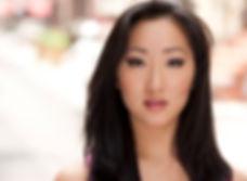 Stephanie Jae Park