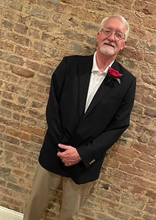 Tim Paden.JPG