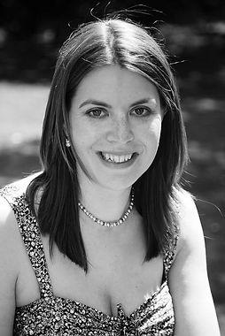Carlie author pic 1.JPG