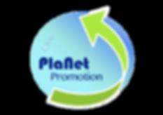 logo PP test 2.png