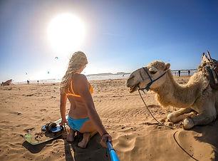 Essaouira 2.jpg