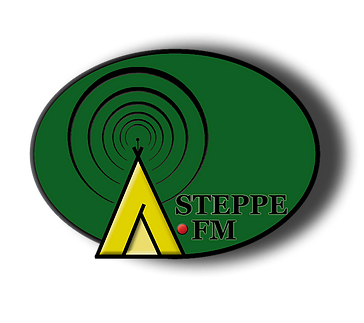 STEPPE FM PROJECT (FR)