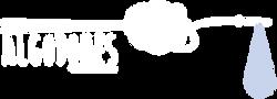 cropped-algodones-logo_horizontal2