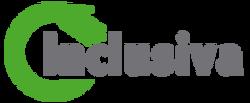 logo-inclu