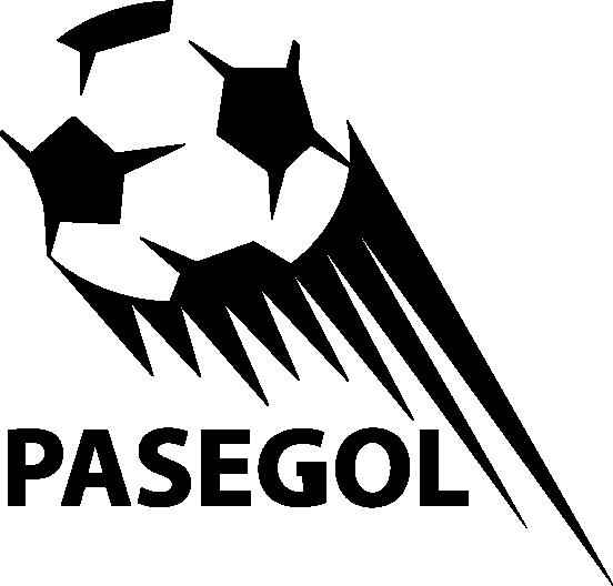 LOGO-pasegol-Converted
