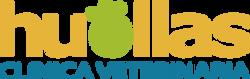 logo-huellas1