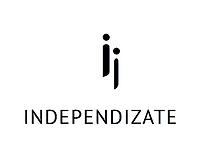 Logo Fundacion Independizate_edited_edit
