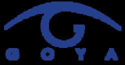 logo_goya_blue
