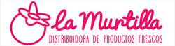 tienda-logo-1517426582