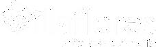 logo-header-white-simple