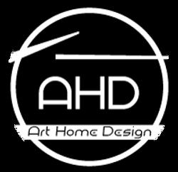 cropped-AHD-logo-1