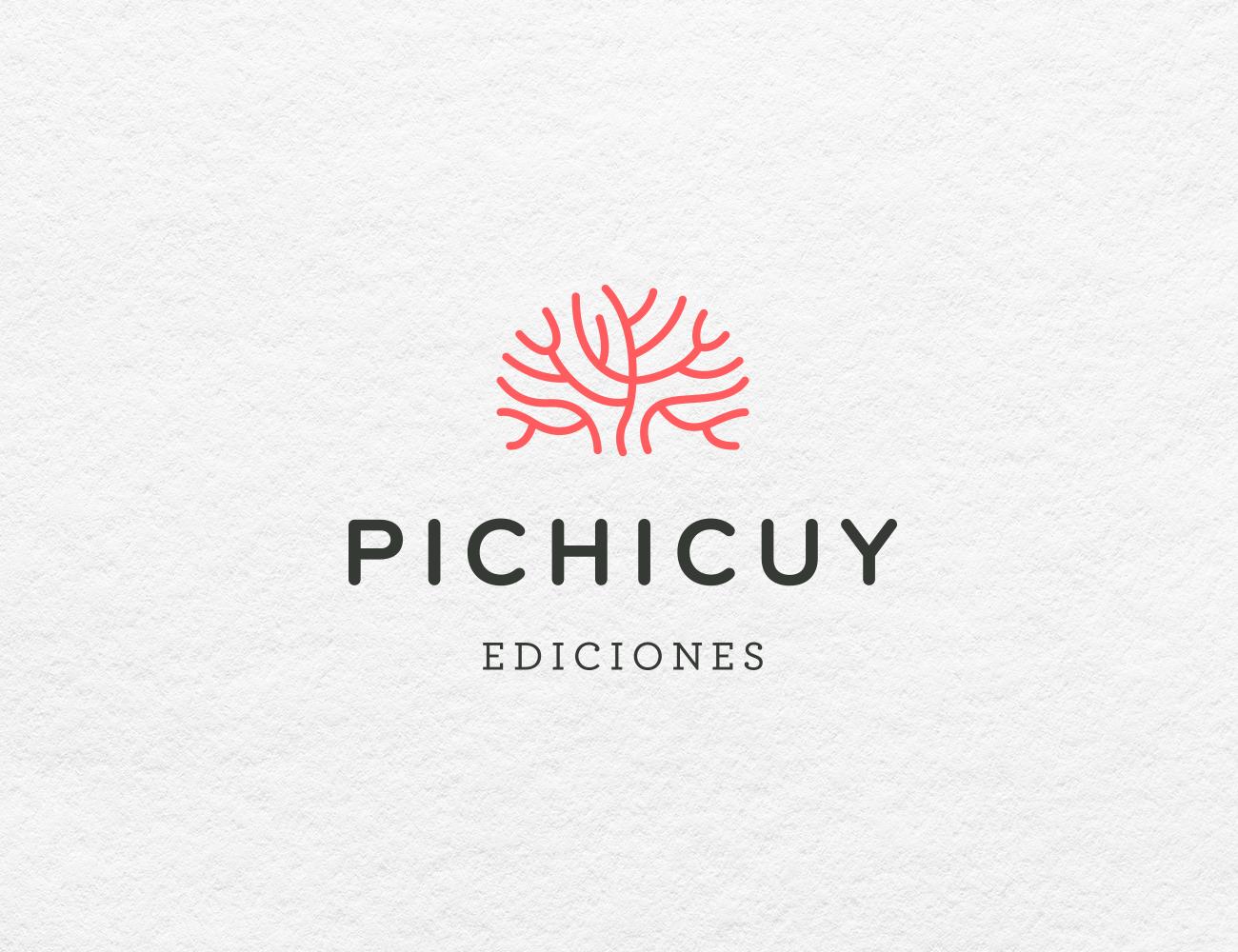 01-Pichicuy