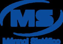 Logo-MS-300x209