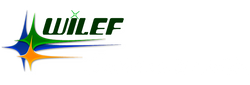 wilef_logo