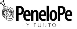 logo-penelope