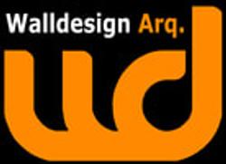wd-logo-copy