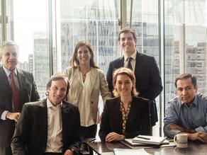 Negocios B: Al rescate de emprendedores