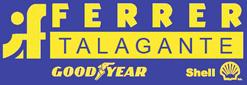 ferrer-neumaticos-talagante-logo