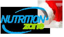 nutritionzon-logo-navidad