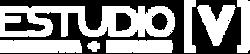 logo-estudiov1