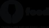 logotipo-foodtrip-final-e1515522127943
