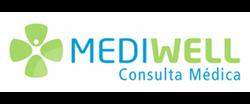 mediwell-300x125