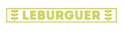 nuevo_logo_leburguerr-08_600x