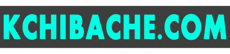 cropped-logo-definitivo
