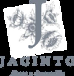 logo-jacinto