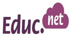 Logo-educnet