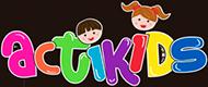 logo-actikids-1