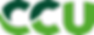 ccu-logo-color.png