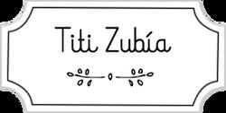 logo-titizubia