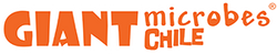 logo_microbios_72