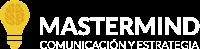 mastermind-logo_color