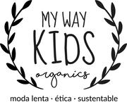 logo_my_way_algodon_organico1_180x