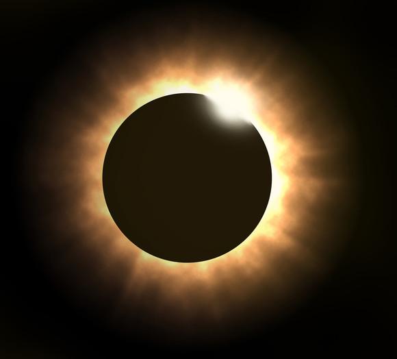 [NY JAMA'AT] Solor Eclipse, Nafal Prayers
