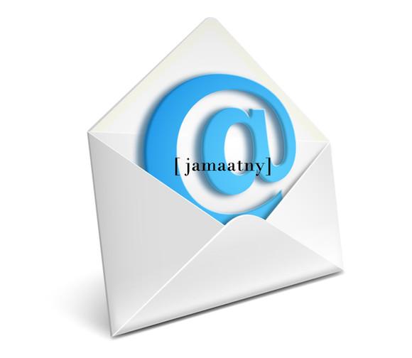 Local Auxiliary Meetings Bait-uz-Zafar on Sunday Jan 5th, 2020