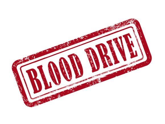 [NY JAMA'AT] Bait- Uz-Zafar Mosque Blood Drive September 3, 2017 1:00 PM - 7:00 PM