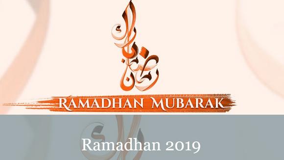 Ramadhan Tips - watch online