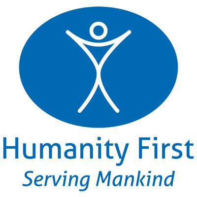 [NY JAMA'AT] Humanity First USA will have INTERNATIONAL TELETHON on 26th May 2018