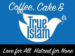 NY Ahmadiyya Muslim Bait Uz Zafar
