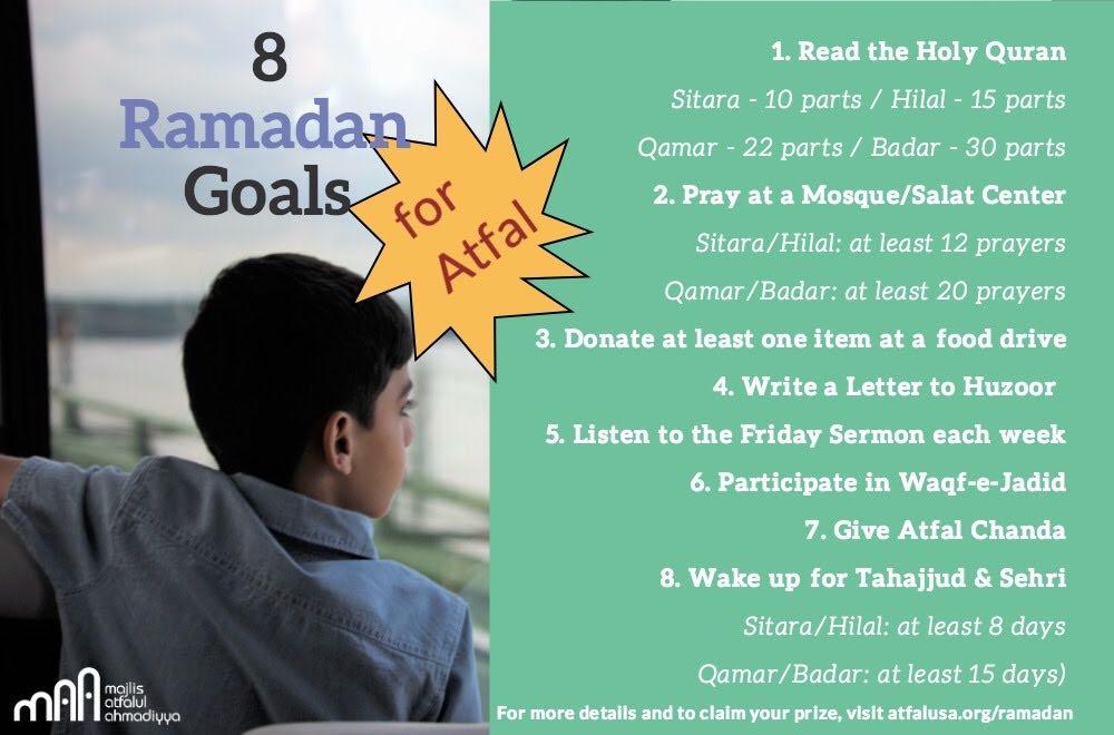 Picture Gallery | New York - NY - Ahmadiyya Muslim Community, USA